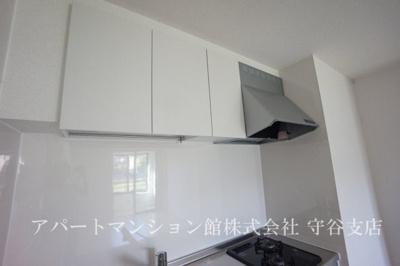 【駐車場】ソル・サリエンテ