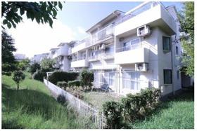 湘南ライフタウン駒寄第一住宅の画像