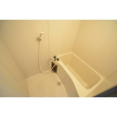 【浴室】ブルーメンハウス