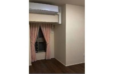 各お部屋に収納がついていますので、お部屋をスッキリと使えそうです。