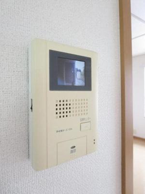 【セキュリティ】サニーサイドUP