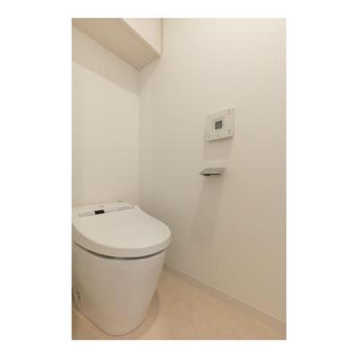 【トイレ】エクセレンテコマザワ