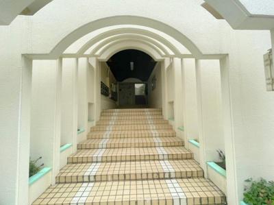 SKY BOX 長田★那覇市長田エリア