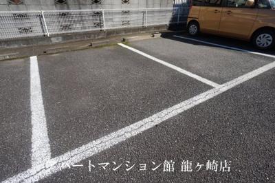 【玄関】T&Mレジデンス