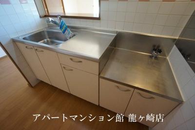 【浴室】T&Mレジデンス