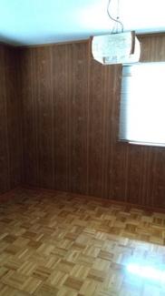 二階洋室6畳(入って右奥のお部屋)