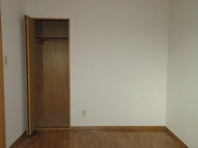 ※同タイプ別室の写真です