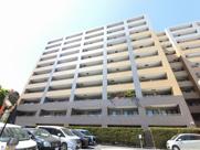 クレストフォルム横浜鶴見の画像