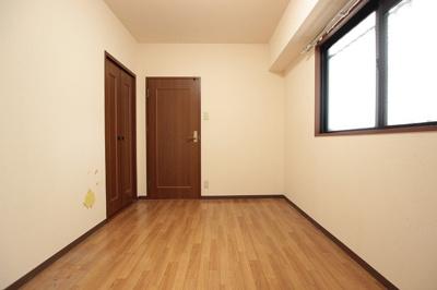 【和室】エスポワール21
