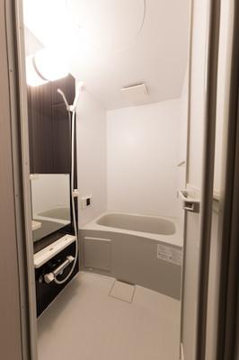 【浴室】Recife(レシフェ)