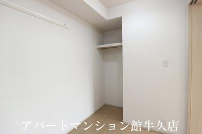 【洋室】ティアラプリンス