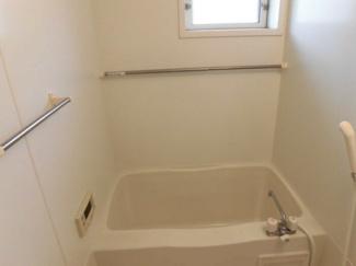 D202 浴室