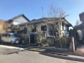 甲賀市信楽町長野 中古戸建の画像