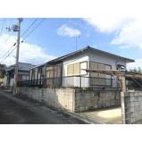 甲賀市水口町山 中古戸建の画像
