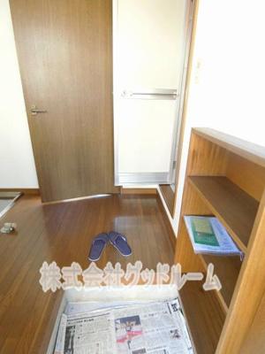 Cronus神明の写真 お部屋探しはグッドルームへ