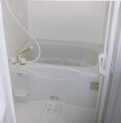 【浴室】ライフデザイン
