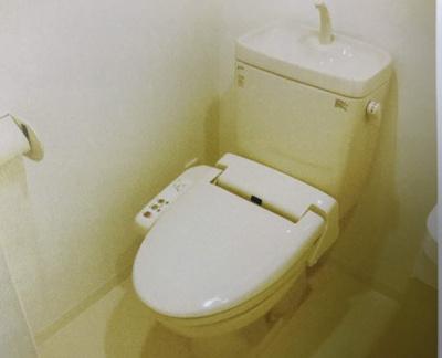【トイレ】ライフデザイン