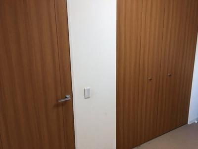 【洋室】ワコーレ兵庫ブランセ
