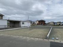SUNタウン熊野本W-1の画像
