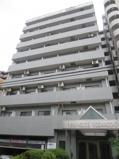 ヴァンハウス吉野町の画像
