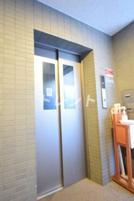 【駐車場】アーバンクリスタル九段下
