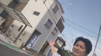 【区画図】南区桜台1期 1号棟〈仲介手数料無料〉
