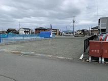 SUNタウン熊野本W-4の画像