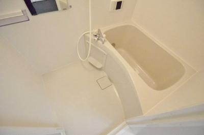 【浴室】リバーパーク