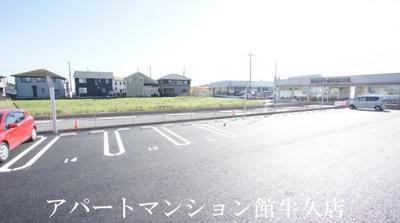 【展望】ミュール