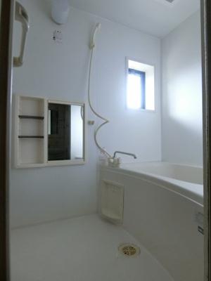 101号室のイメージ写真(反転あり)