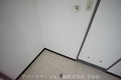 【設備】Build-TAKA