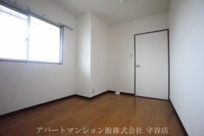 【洋室】Build-TAKA