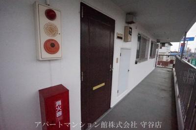 【玄関】Build-TAKA