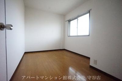 【寝室】Build-TAKA