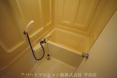 【浴室】Build-TAKA