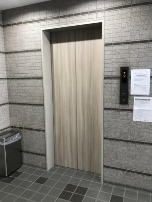 【その他共用部分】新町1丁目貸事務所