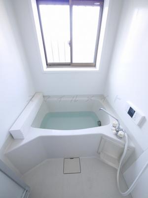 【浴室】エミネンス鵠沼(エミネンスクゲヌマ)