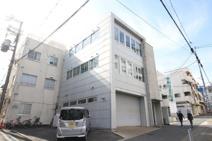 神戸プロジェクトビルの画像