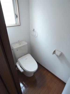 【トイレ】ティンカーベル春里