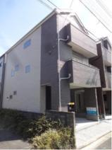 新築一戸建 川崎市幸区古市場一丁目 A号棟の画像