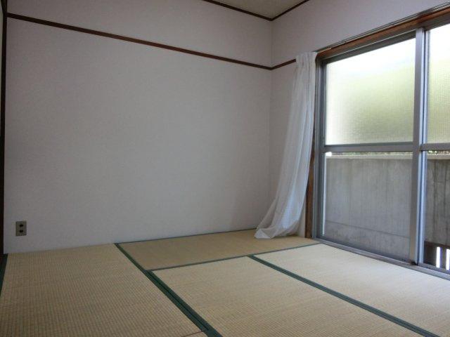 【和室】第2小藤田ビル