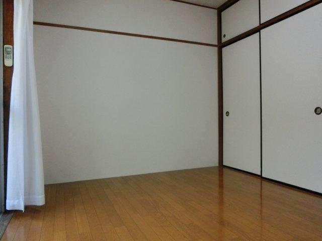 【洋室】第2小藤田ビル