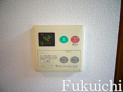 【その他】赤坂ビレージ