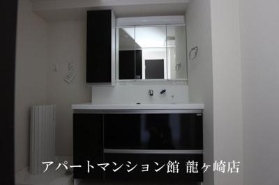 【周辺】仮)阿見町よしわら1丁目新築アパート