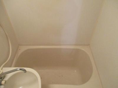【浴室】ロイヤル千本南