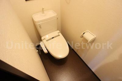 【トイレ】庄屋1丁目H&H