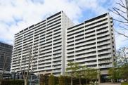 東京フロンティアシティパーク&パークスの画像