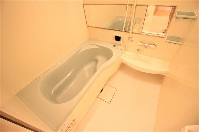 ★浴室鏡付★