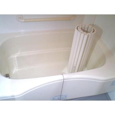 【浴室】コンフォリア三宿