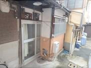 上梅屋町161-11貸家の画像